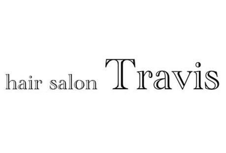 hair salon Travisアイキャッチ